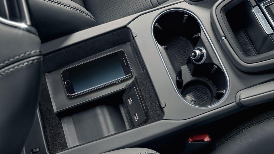 Porsche Cayenne SUV