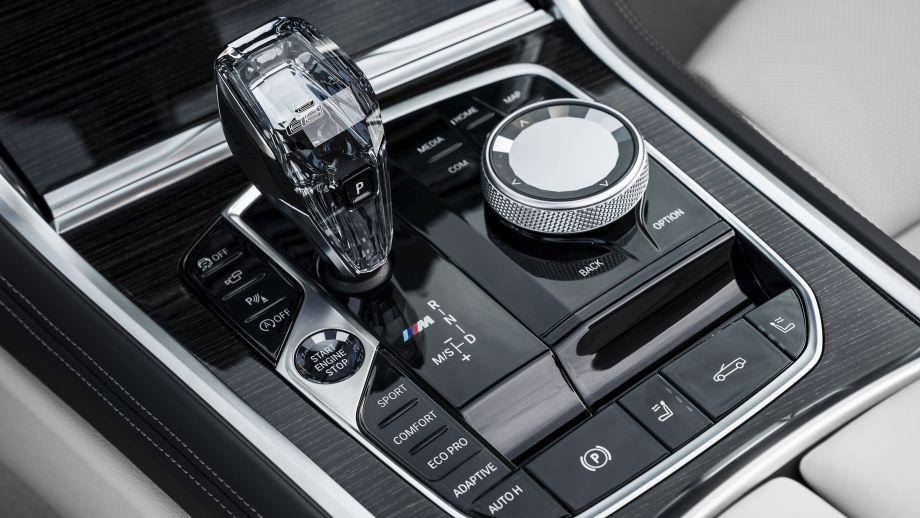 M850i xDrive Cabriolet Preis